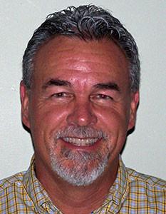 Dave-Belmont-web